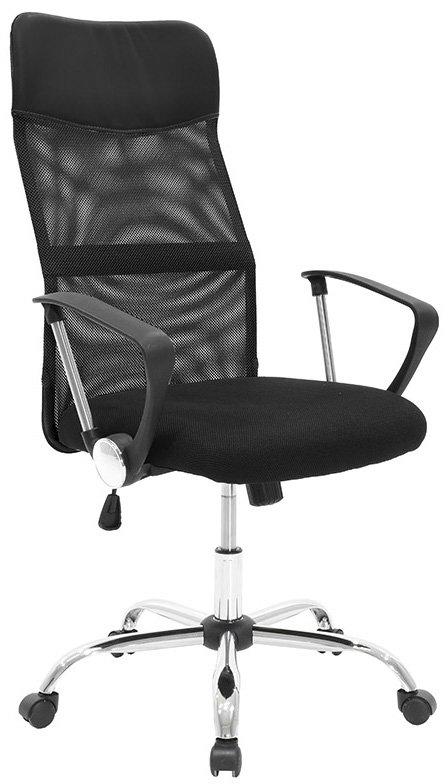 Καρέκλα διευθυντική PH2400 (Μήκος: 65 Βάθος: 70 Ύψος: 105)
