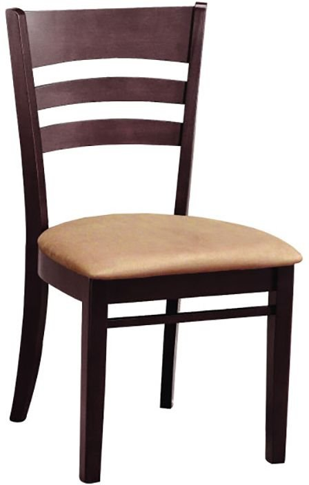 Καρέκλα Pisa