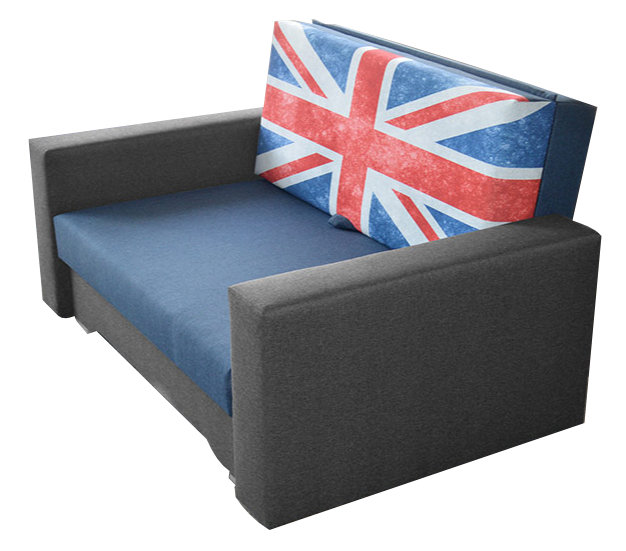 Καναπές – κρεβάτι Adis