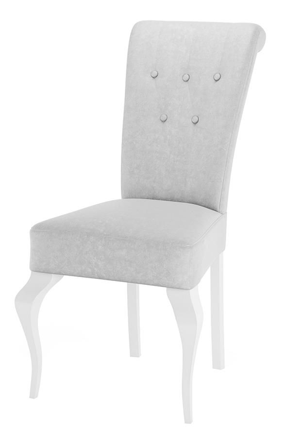 Καρέκλα Lara