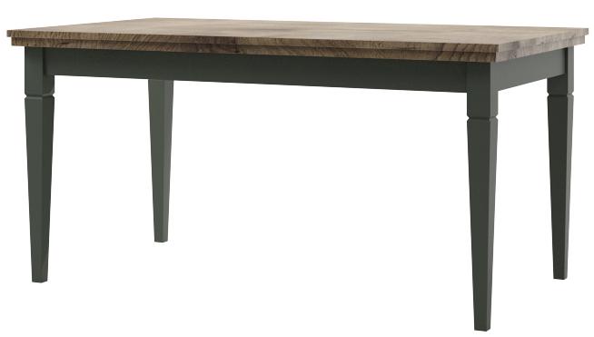 Τραπέζι Capel επεκτεινόμενο