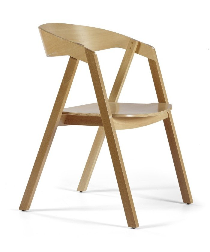 Καρέκλα Erika II