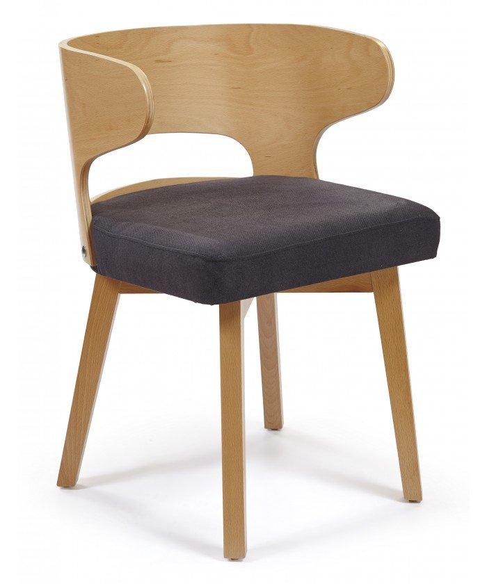 Καρέκλα Frankie