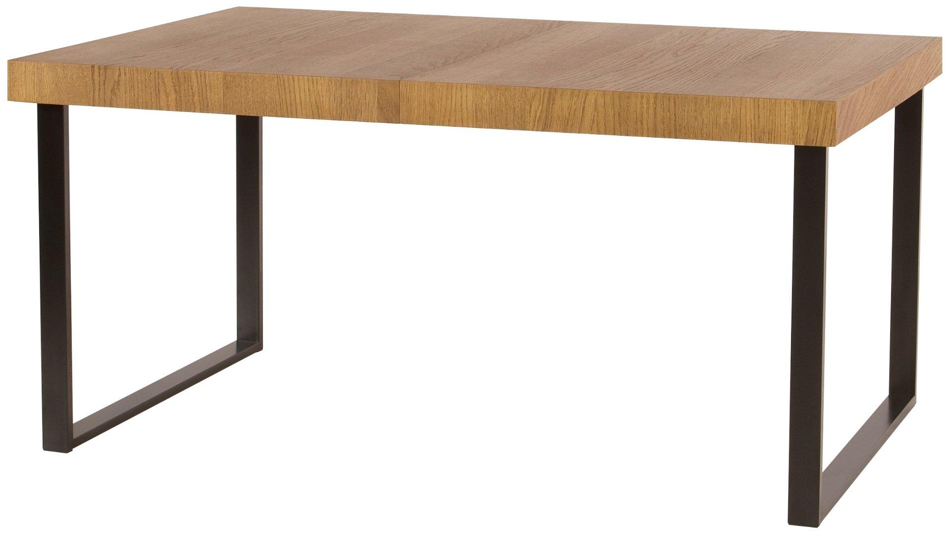 Τραπέζι Paragon επεκτεινόμενο