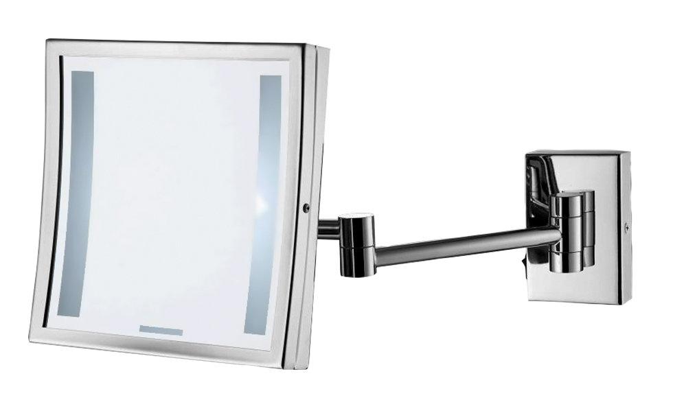 Καθρέπτης μεγεθυντικός Eurorama Standard Hotelia