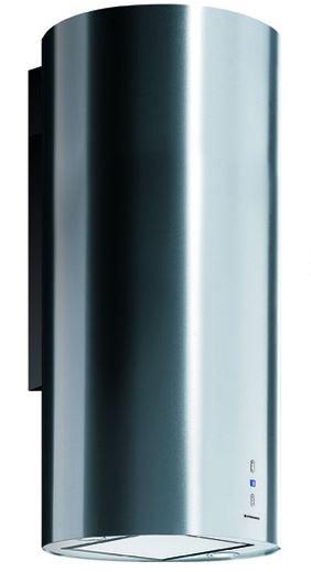 Απορροφητήρας Pyramis Cilindrico Τοίχου (Μήκος: 43 Βάθος: 50 Ύψος: 88,6)