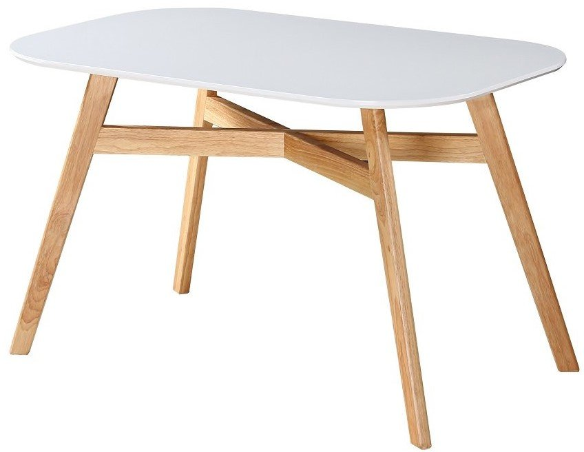 Τραπέζι Rorik
