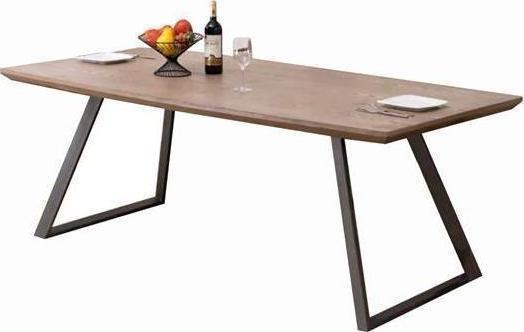 Τραπέζι Retro 180