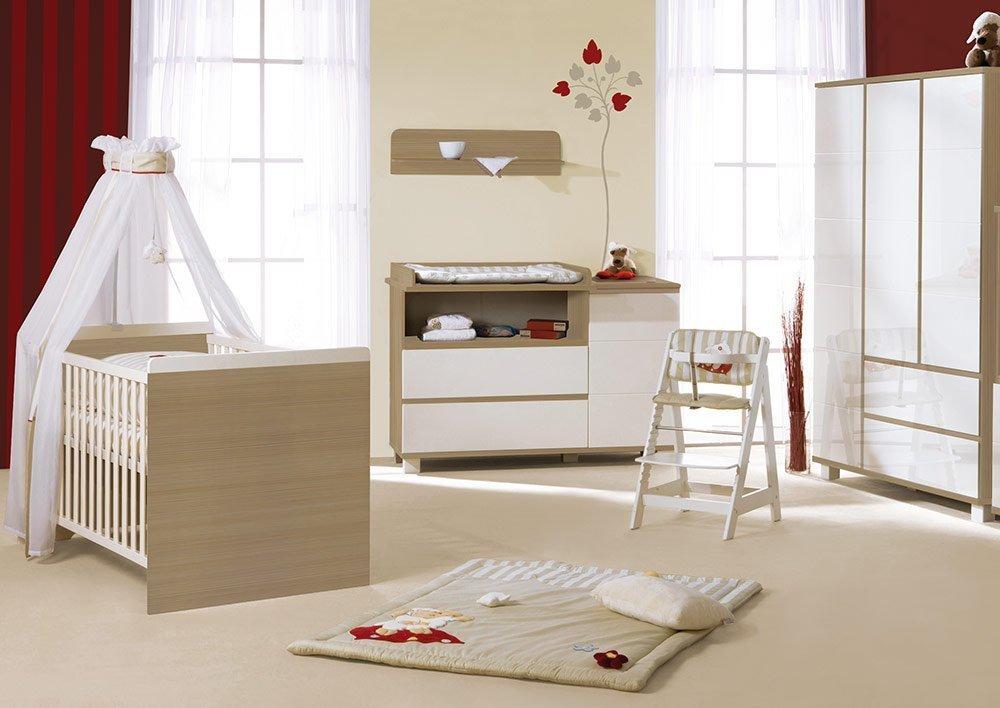 pavin. Black Bedroom Furniture Sets. Home Design Ideas