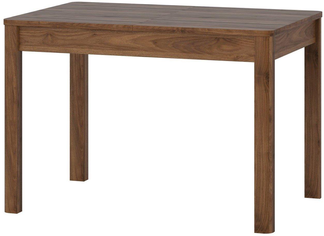 Τραπέζι Hiral επεκτεινόμενο