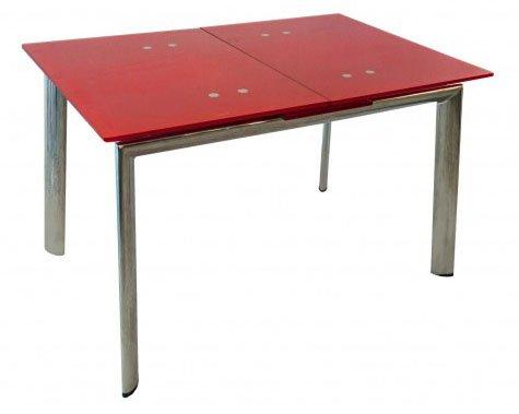 Τραπέζι Ronta-Μήκος: 120 εκ.