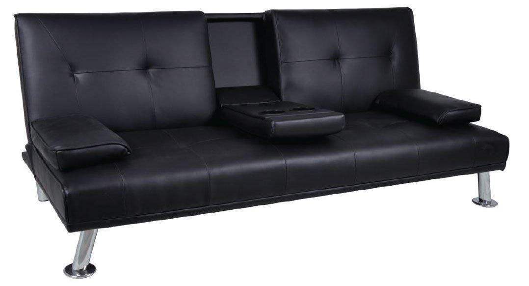 Καναπές – κρεβάτι Ruben