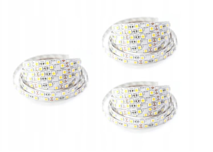 Φωτισμός LED για Κρεβάτι τοίχου Concept BC