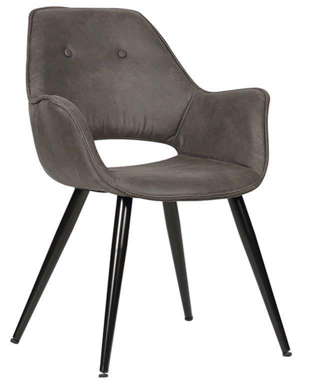 Καρέκλα Flash