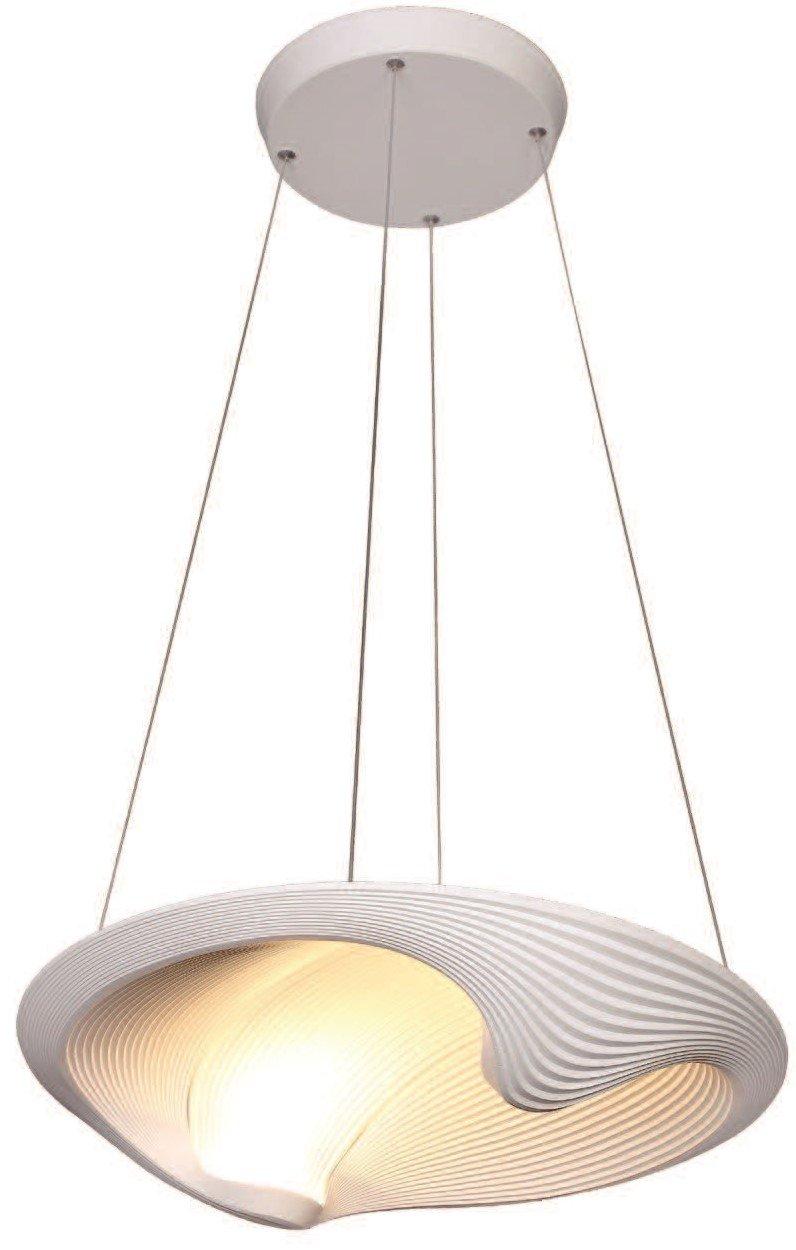 Φωτιστικό οροφής ELMARK Shell
