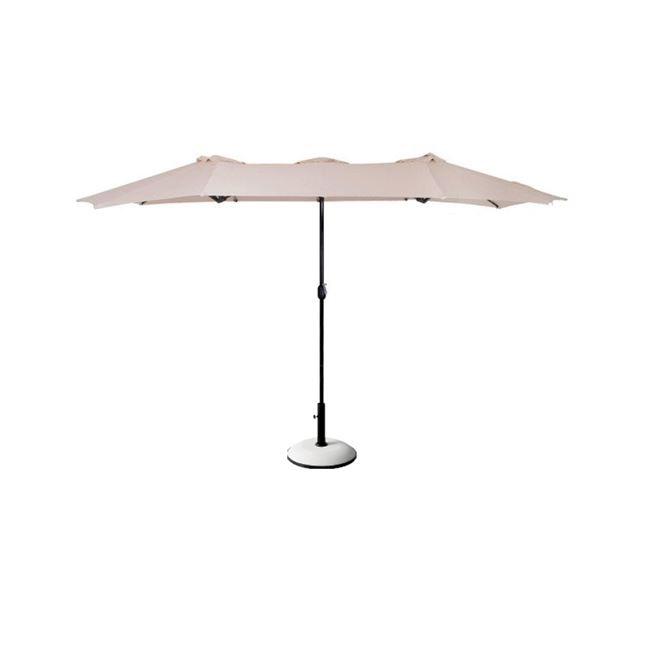 Ομπρέλα Shining
