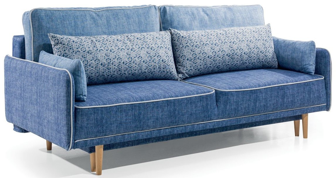 Καναπές – κρεβάτι Coshin