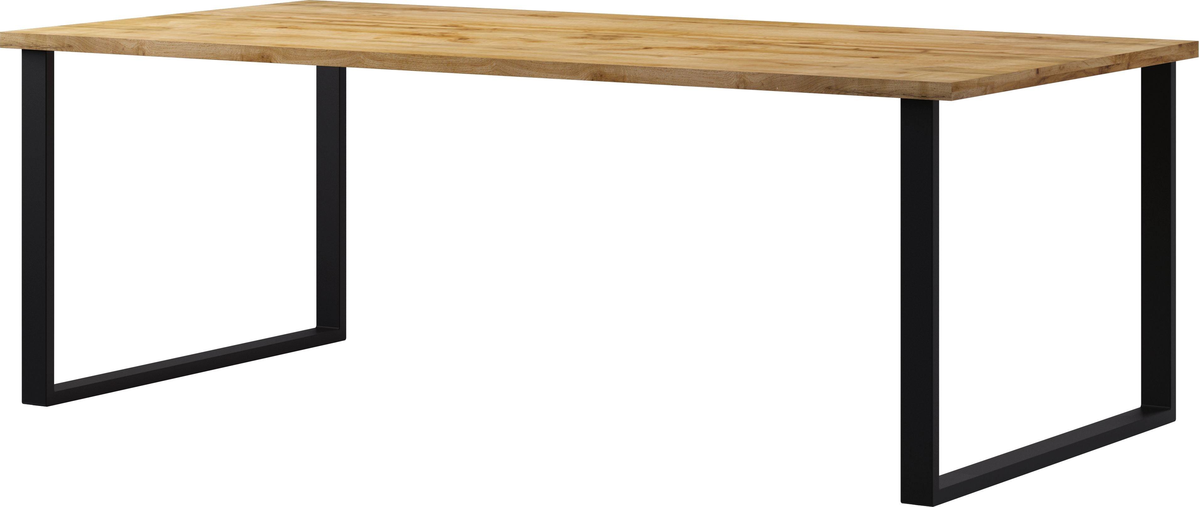 Τραπέζι Halley