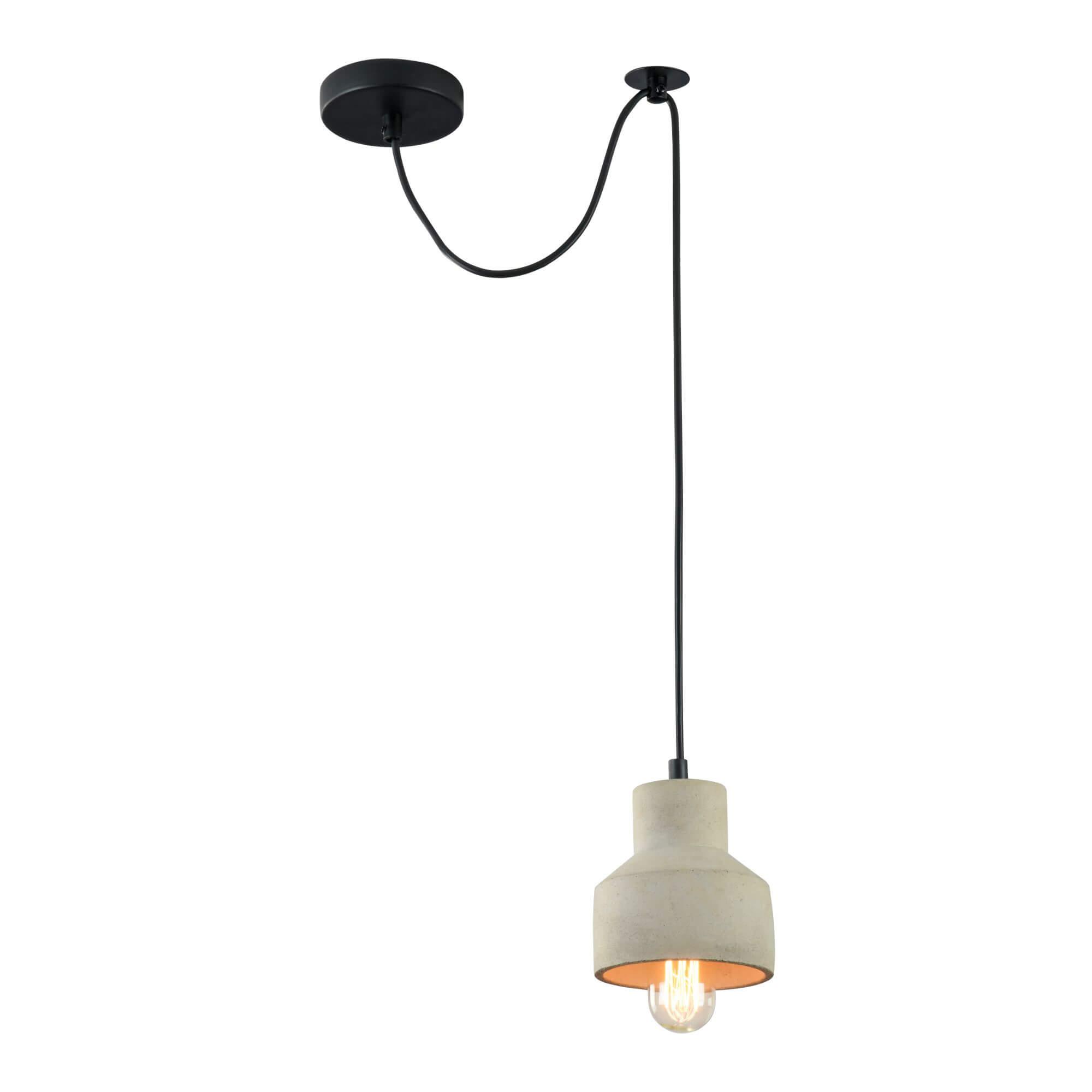 Φωτιστικό οροφής Maytoni Broni T437