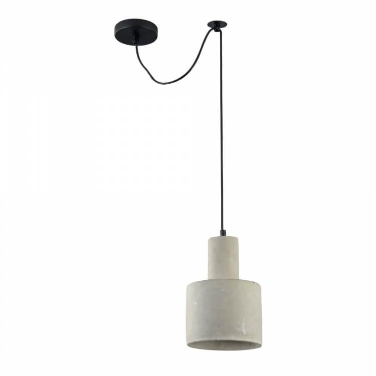 Φωτιστικό οροφής Maytoni Broni T439