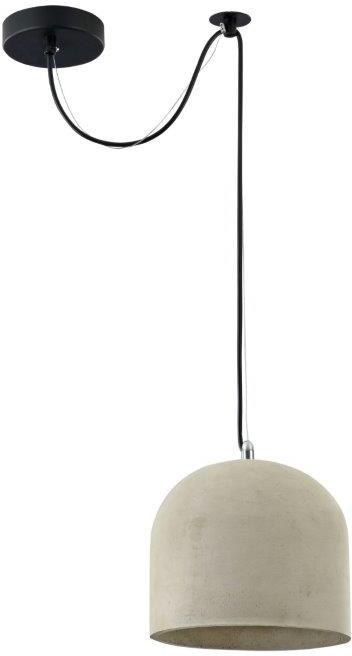 Φωτιστικό οροφής Maytoni Broni T451