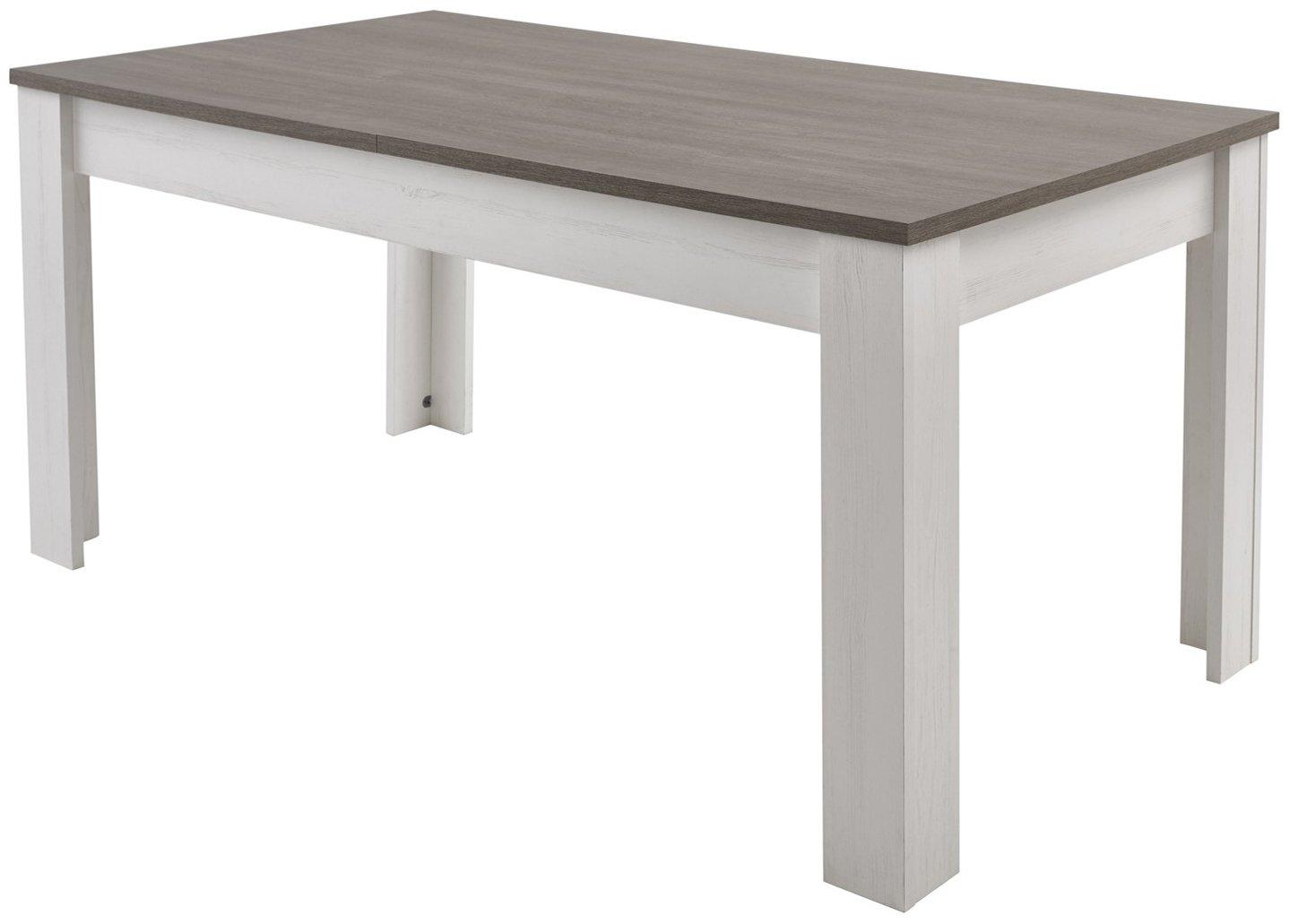 Τραπέζι Markes