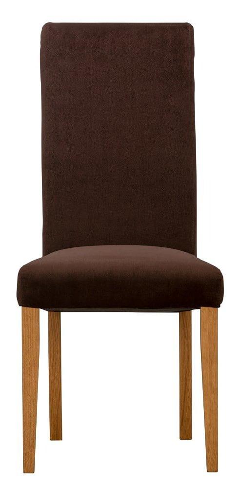Καρέκλα Tara (Μήκος: 47 Βάθος: 50 Ύψος: 100)