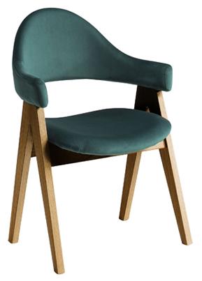 Καρέκλα Barney