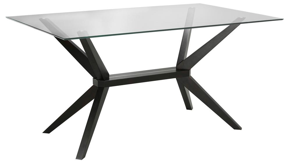 Τραπέζι Genesis