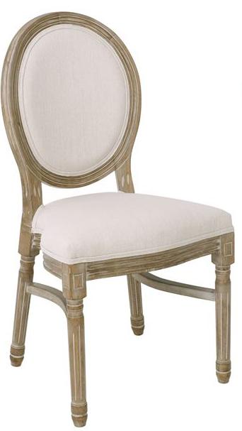 Καρέκλα Sojem
