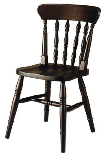 Καρέκλα Laka