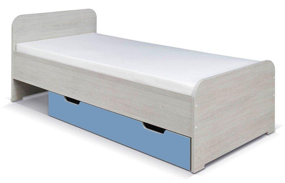 Κρεβάτι Tenus