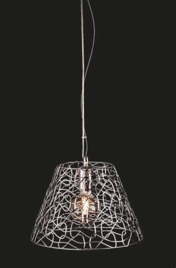 Φωτιστικό Wire