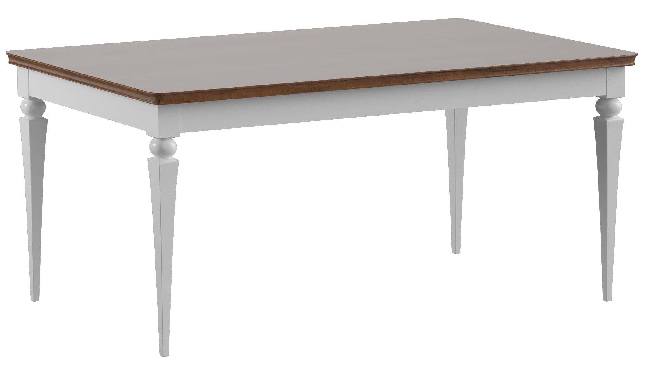 Τραπέζι Terrin επεκτεινόμενο
