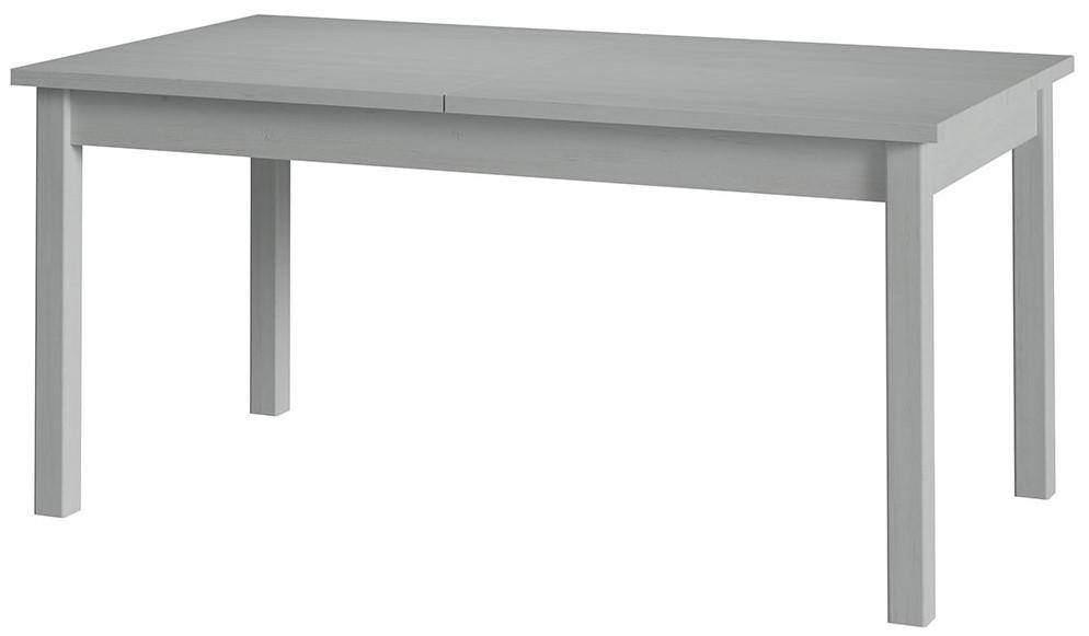 Τραπέζι Torino