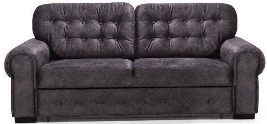 Καναπές Lavanti διθέσιος