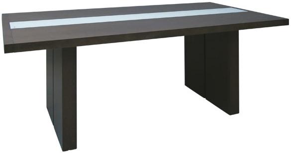 Τραπέζι Mileno