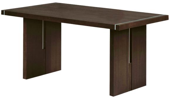 Τραπέζι Samber