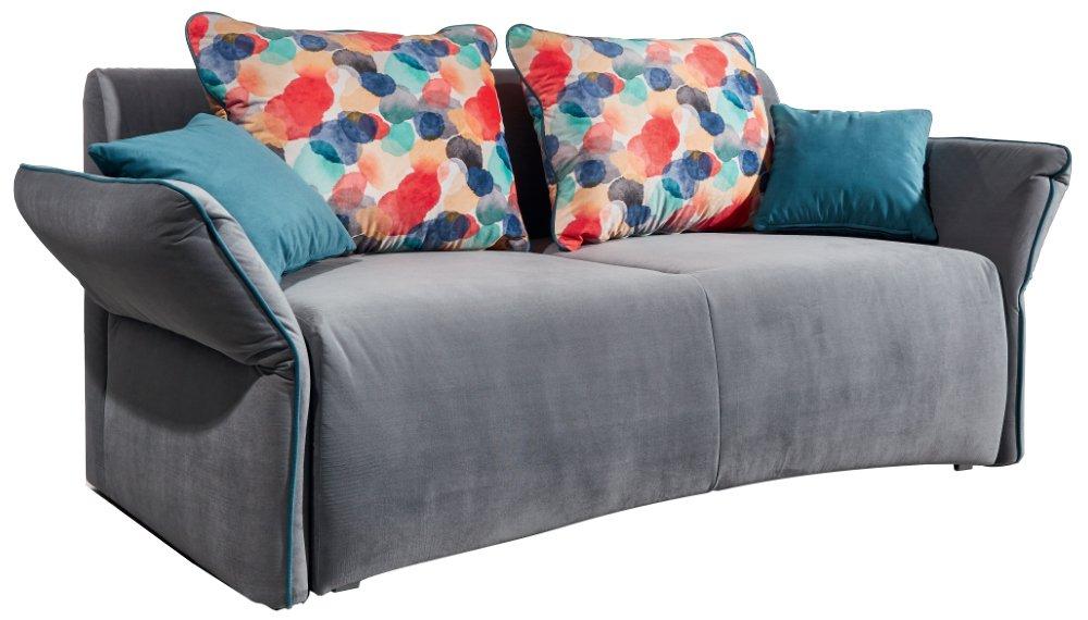 Καναπές – Κρεβάτι Vanity