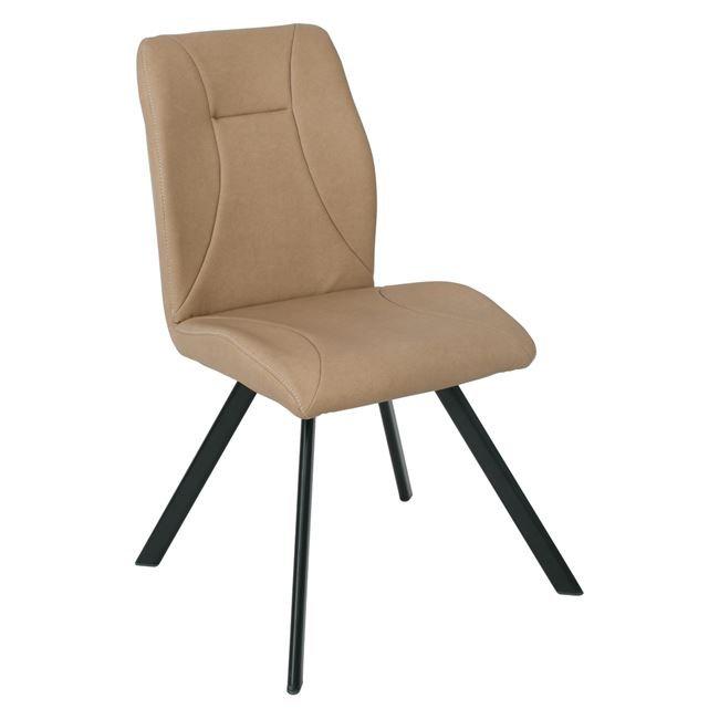 Καρέκλα Vintcar