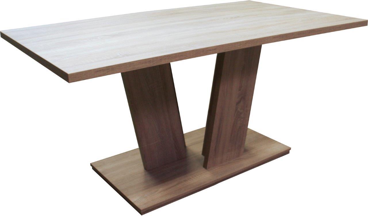 Τραπέζι Venia-Φυσικό