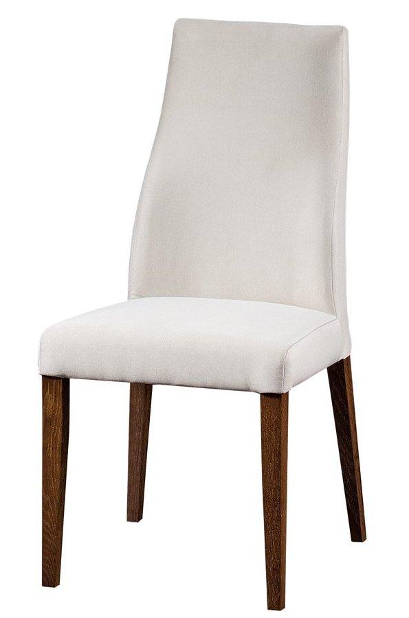 Καρέκλα Vonna