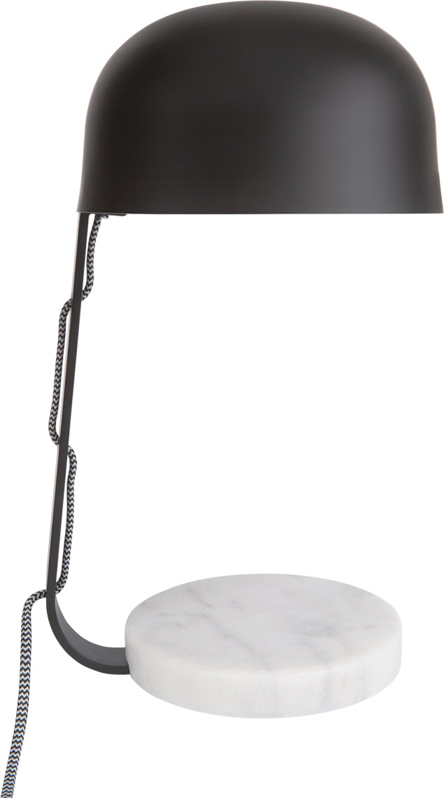 Επιτραπέζιο φωτιστικό Compan
