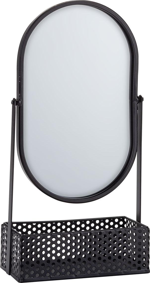 Καθρέπτης επιτραπέζιος Oto