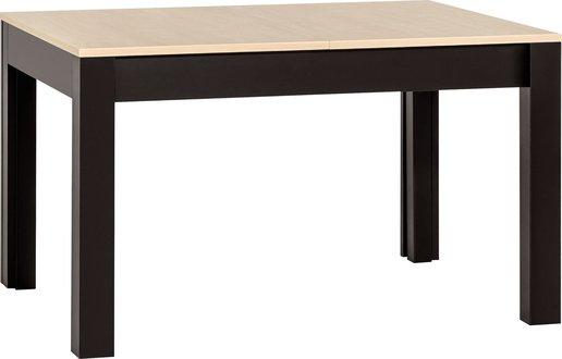 Τραπέζι Frame επεκτεινόμενο