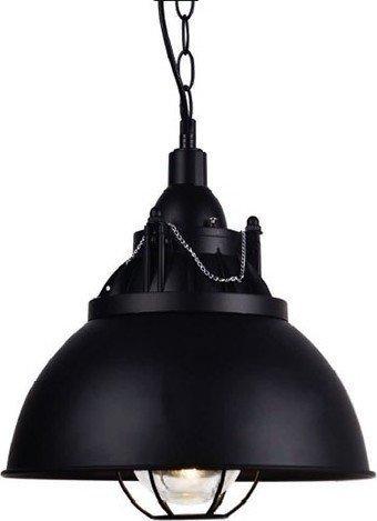 Φωτιστικό οροφής Walter