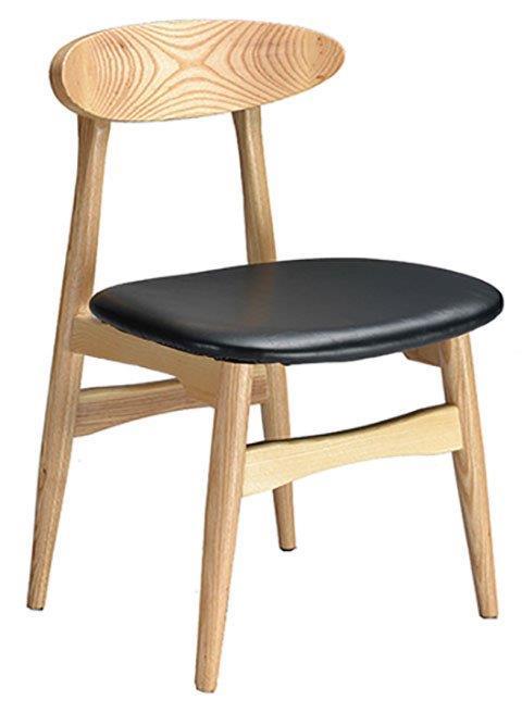 Καρέκλα Petta