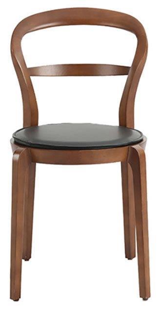 Καρέκλα Bott