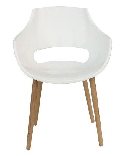 Πολυθρόνα Zibro