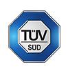 TUV Furniture